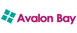 Avalon Bay Ice Maker Review – Best Portable Ice Makers to Buy Online
