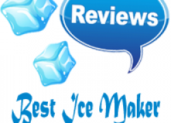 Best Ice Maker Reviews 2018 | Ultimate Buying Guide for Top Ice Makers in Market