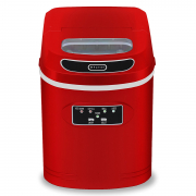 Whynter IMC-270MR Compact Portable Ice Maker Review 2018
