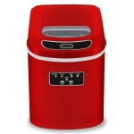 Whynter IMC-270MR Compact Portable Ice Maker Review 2017