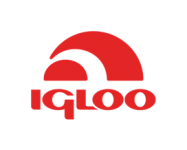 Igloo Ice Maker Review 2017 | Top Products of Igloo Portable & Counter Top Ice Machines