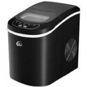 Igloo ICE 101 Countertop Ice Maker Review 2018 | Best Portable Ice Machine for Home