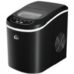 Igloo ICE 101 Countertop Ice Maker Review 2016 Portable Ice Machine for Home