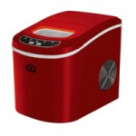 Igloo ICE102 Counter Top Ice Maker Review 2016 Buy Igloo Portable Ice Maker