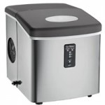 Igloo ICE103 Counter Top Ice Maker Review | Best Ice Machine with Over sized Bin