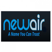 Newair Ice Maker Review | Buy Best Newair Portable & Countertop Products
