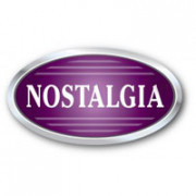 Nostalgia Ice Maker Review | Cheap and Best Nostalgia Ice makers Product Review 2016