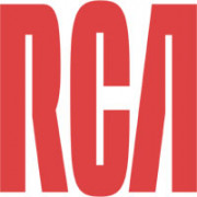 RCA Ice Maker Review – Best Compact Ice Maker in 2017