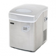 Whynter IMC 490SS Portable Ice Maker Review | Best Compact Ice Maker for Sale