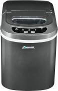 Avalon Bay AB-ICE26S Portable Ice Maker 2018 Review | Avalon Bay Users Guide