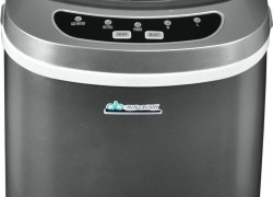 Avalon Bay AB-ICE26S Portable Ice Maker Review 2018 | User Guide & Safety Instructions