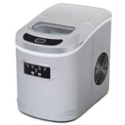 Whynter IMC-270MS Compact Ice Maker Reviews 2018 | Ice Maker for Sale
