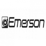 Emerson Ice Maker Review – Top Products of Emerson Portable Ice Makers 2018