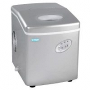 NewAir AI-100S Portable Ice Maker Review 2018 | Best Portable Ice Maker for Sale