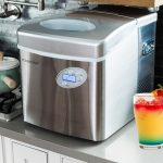 Edgestar Ice maker image