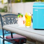 NewAir Portable Ice Maker image