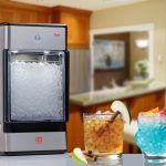 Nugget Ice maker image