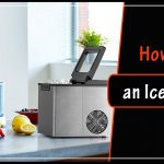 How to fix Ice Maker image
