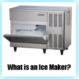 Best Ice Maker | What is Ice Maker and why we need it?