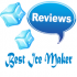 Best Ice Maker Reviews 2019 | Ultimate Buying Guide for Top Ice Maker Machines in Market