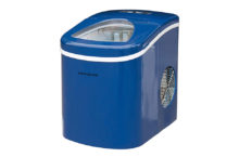 Frigidaire EFIC108 Portable 26 lb Ice Maker – Have a new batch of ice in less than 6 min