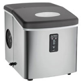 Igloo ICE103 Counter Top Ice Maker Review 2019 | Best Ice Machine with Over sized Bin