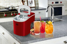 9 Top Rated Igloo Ice Makers in 2020 – Never Lets you miss the Entertainment with Cold Drinks
