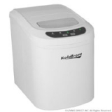 Koldfront Ultra Compact Portable Ice Maker Review  | Best Ice Maker 2019