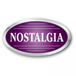 Nostalgia Ice Maker Review | Best Nostalgia Electrics Ice makers for Sale