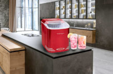 Top Rated Nostalgia Ice Makers 2020 – Satisfies all your Residential or Commercial Needs