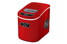 Whynter IMC-270MR Compact Portable Ice Maker, 27 lb Capacity – Buy this Cost Effective Unit Now!