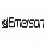 Emerson Ice Maker Review – Top Products of Emerson Portable Ice Makers 2019