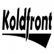 Koldfront Ice Maker Review 2018