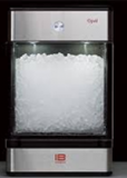 Opal Nugget Ice Machine – Affordable Ice maker in Budget